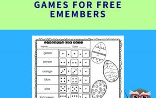 3-addends-math-game-and-coloring-pages-free-PDF