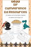 Sir-Cumference-Stories-free-PDF-math