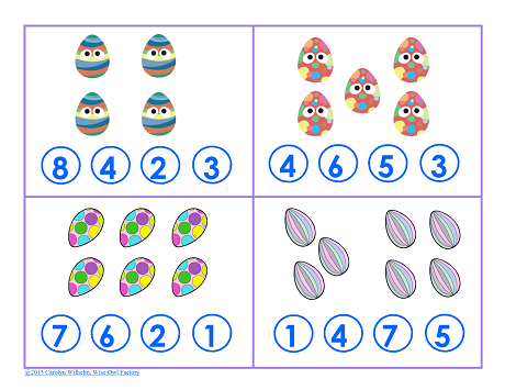 free-eggs-pages
