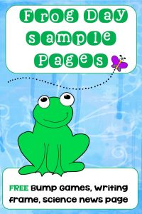 frog-day-sample-pages-free-PDF