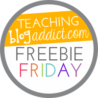 teaching-blog-addict-free-printable