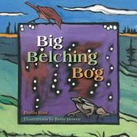 Big-Belching-Bog