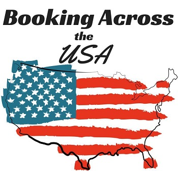 Booking-Across-the-USA-2015