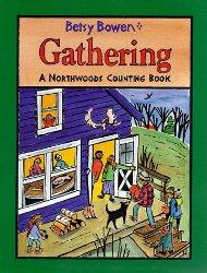 Gathering-by-Betsy-Bowen