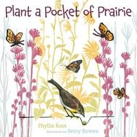 Plant-a-Pocket-of-Prairie