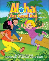 Aloha-for-Carol-Ann-book-cover