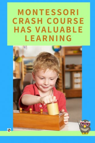 Montessori-crash-course-has-vaulable-learning-review