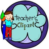 Teachers-Clipart