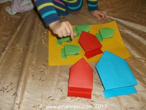 fractions-fun-with-origami-frogs