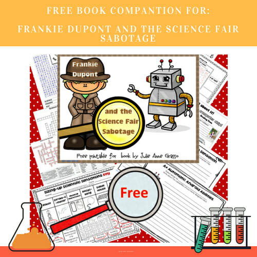 printable-for-the-novel-Frankie-Dupont-Science-Fair-Sabotage