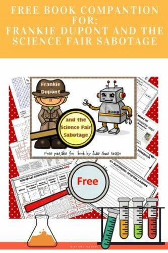printable-to-accompany-Frankie-Dupont-Science-Fair-Sabotage