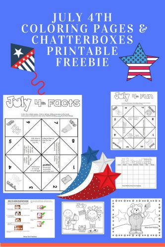 July-4-printable-activity-pages-with-instructions-and-coloring-pages-free-download