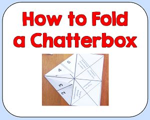 how-to-fold-a-chatterbox-step-by-step