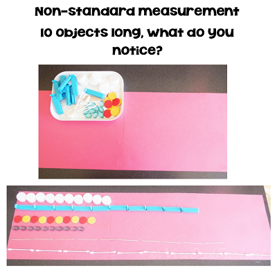 line-up-ten-things-non-standard-measurement-activity