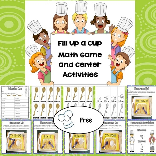 math-measurement-game-and-centers-1-cup-free