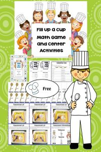 measure-a-cup-math-game-and-center-activities-free