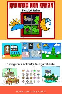 set-the-scene-categories-activity-printable-freebie