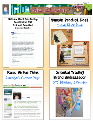 Carolyn-Wilhelm-Media-Kit-Wise-Owl-Factory-page-3