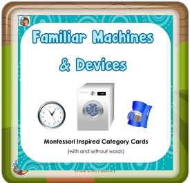 Familiar-Machines-and-Devices-at-Home-Montessori-Inspired-Category-Cards