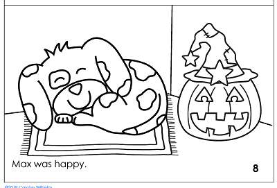 Max-the-Dog-Goes-Out-On-Halloween_Page_5