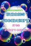 Montessori-bubbles-vocabulary-3-part-cards-free-printable
