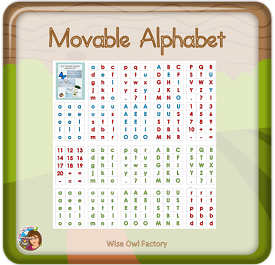 Montessori-moveable-alphabet-and-numbers