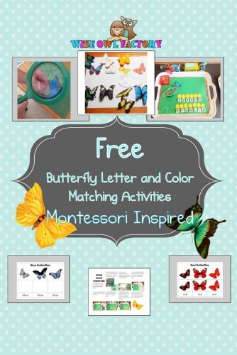 butterfly-free-printable-PDF-Montessori-inspired