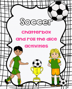 chatterbox-and-roll-the-number-soccer-freebie_Page_01