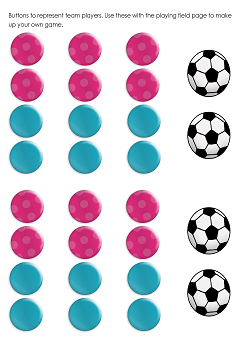 chatterbox-and-roll-the-number-soccer-freebie_Page_07