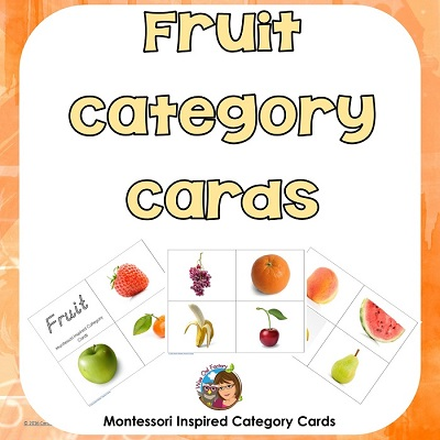 fruit-Montessori-category-cards-cover