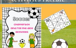 soccer-theme-chatterbox-and-roll-the-dice-freebie