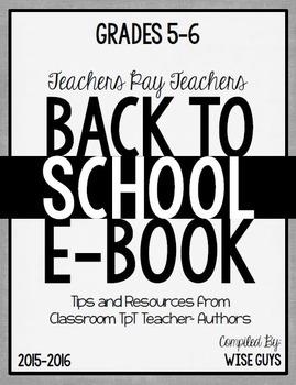FREE-Grades-5-6-Back-to-School-eBook-2015-2016