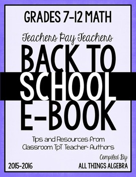 Math-Back-to-School-eBook-for-Grades-7-12-2015-16