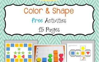 activity-printable-freebie-shape-and-color-activities