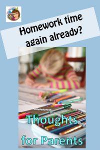 homework-informational-blog-post-for-parents-back-to-school-time