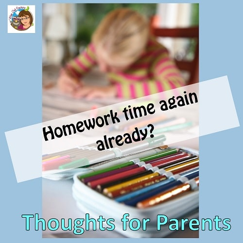 homework-thoughts-for-parents-back-to-school-blog-post