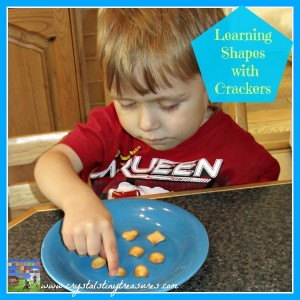 learning-shapes-with-crackers-post-by-Castle-View-Academy