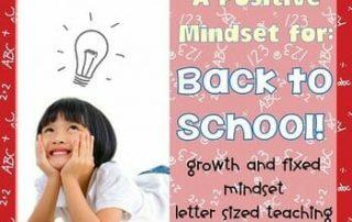 mindset-bulletin-board-printable-free-on-TpT