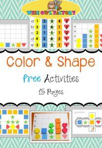 shape-color-activities-printable-freebie