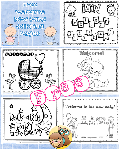 Lovely Teacher - Precious moments coloring pages | Precious ... | 624x500