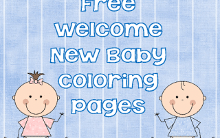 free-welcome-new-baby-coloring-pages_Page_1