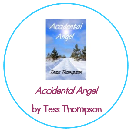 Accidental-Angel-by-Tess-Tompson-on-Kindle