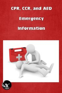 CRR-CCR-AED-Emergency-Information-for-Parents-andCaregivers
