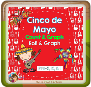 Cinco-de-Mayo-count-and-graph-free-for-math-centers