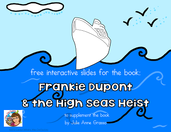 Frankie-and-the-High-Seas-Heist-blog-post-and-freebie