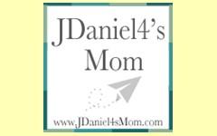 JDaniel 4's Mom