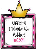 Melonheadz-Addict-button-c-Melonheadz-Illustrating-LLC-2014-304