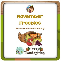 November Free PDFs-educational-resources