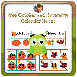 October-and-November-calendar-pieces