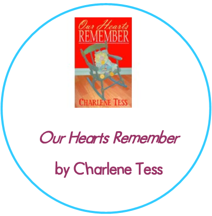 Our-Hearts-Remember-by-Charlene-Tess